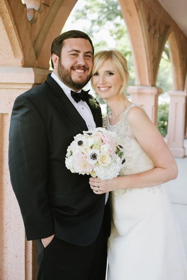 Portrait Photographer Wedding Family SLC Utah 092