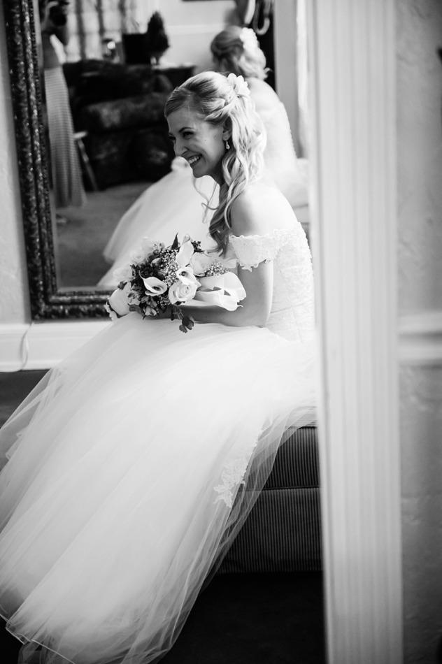 Portrait Photographer Wedding Family SLC Utah 096