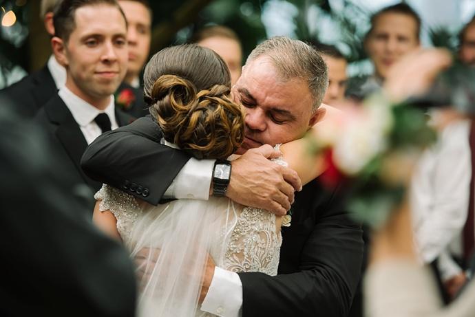 Portrait Photographer Wedding Family SLC Utah 098