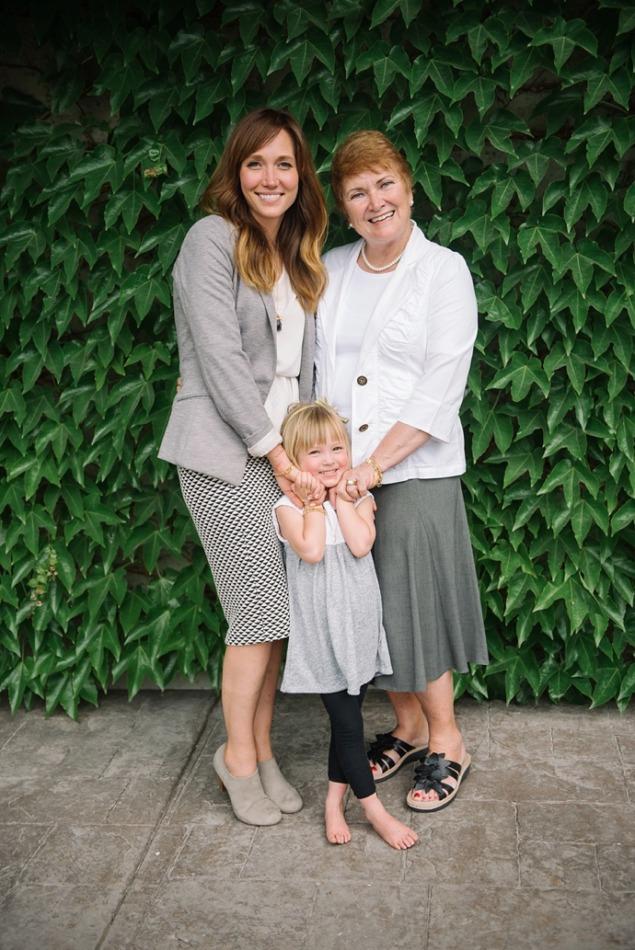 Portrait Photographer Wedding Family SLC Utah 099