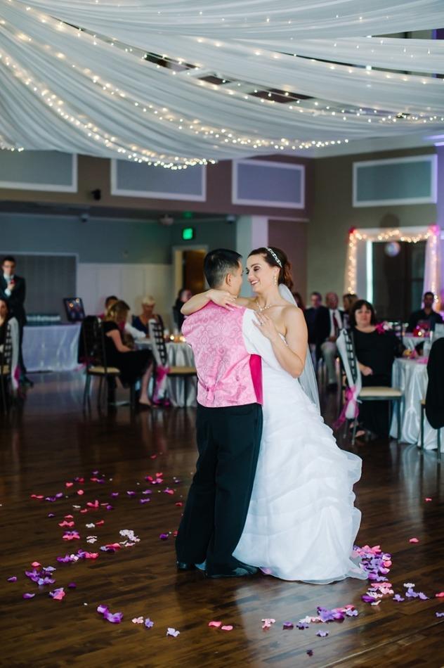 Portrait Photographer Wedding Family SLC Utah 100