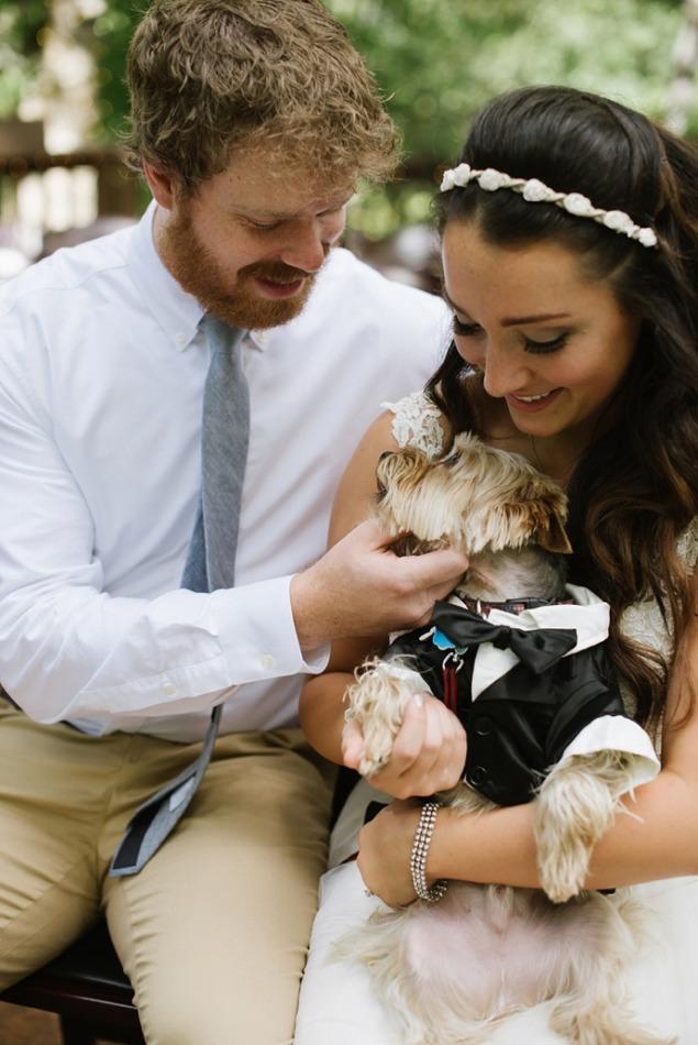 Portrait Photographer Wedding Family SLC Utah 101