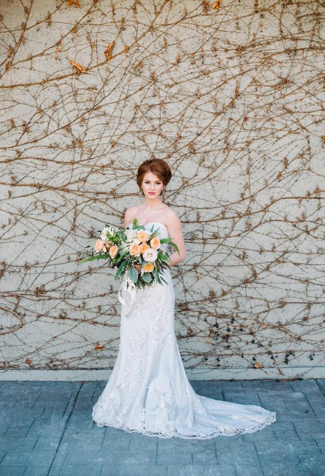 Portrait Photographer Wedding Family SLC Utah 104