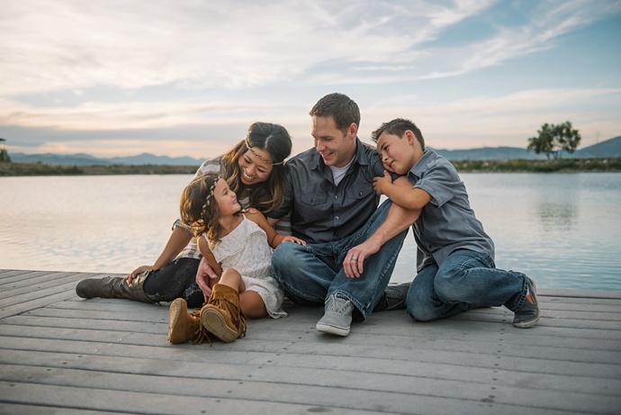 Portrait Photographer Wedding Family SLC Utah 109