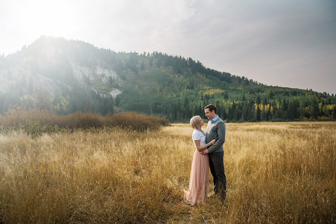 Portrait Photographer Wedding Family SLC Utah 111