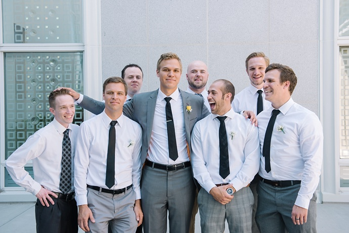 Portrait Photographer Wedding Family SLC Utah 112