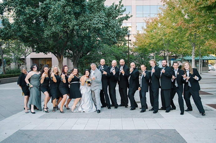 Portrait Photographer Wedding Family SLC Utah 114