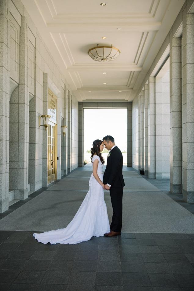Portrait Photographer Wedding Family SLC Utah 115