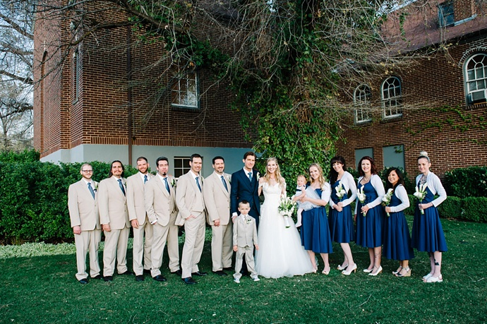 Portrait Photographer Wedding Family SLC Utah 118
