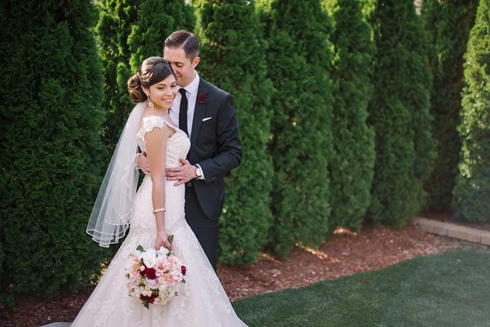 Portrait Photographer Wedding Family SLC Utah 120