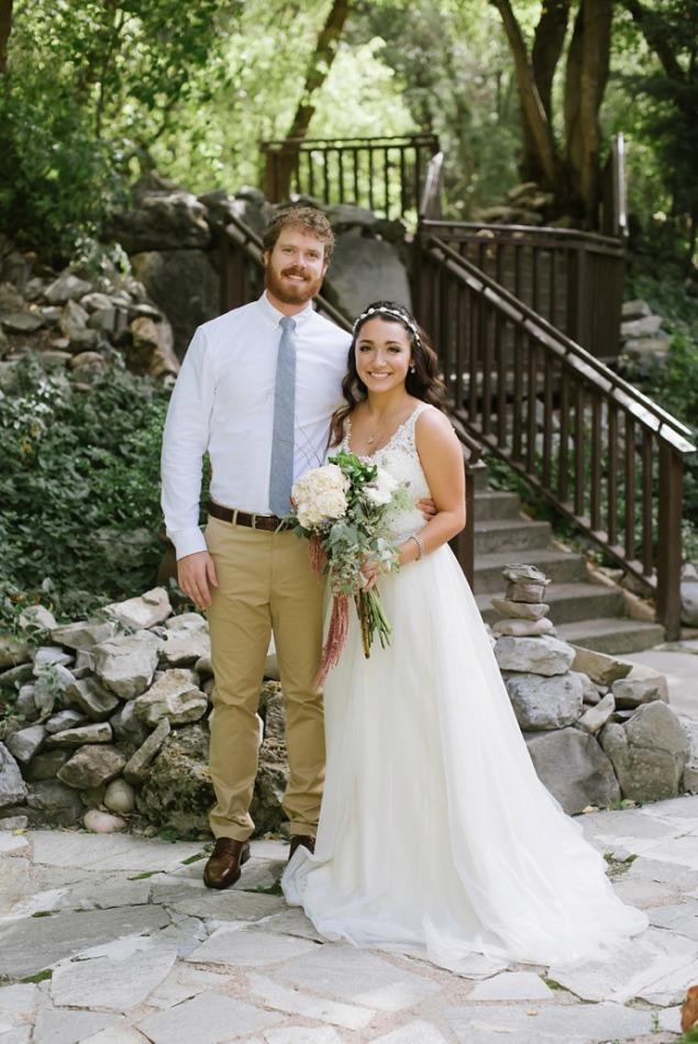 Portrait Photographer Wedding Family SLC Utah 121