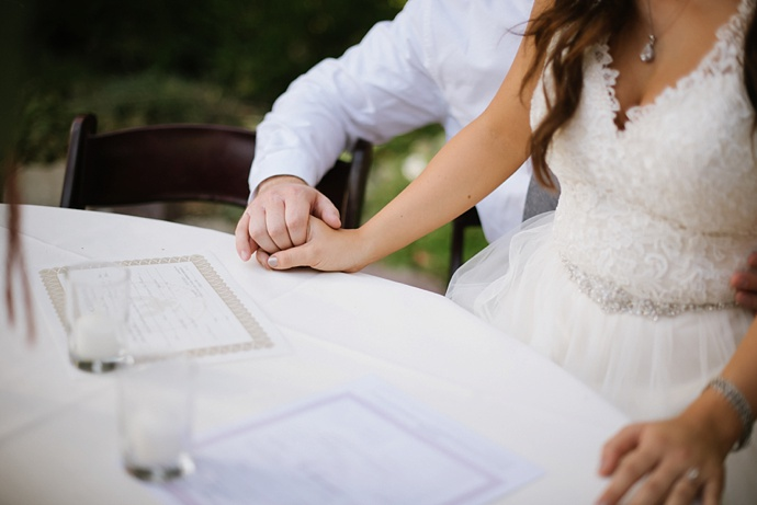 Portrait Photographer Wedding Family SLC Utah 122