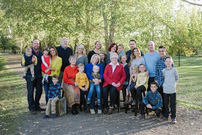 Portrait Photographer Wedding Family SLC Utah 126