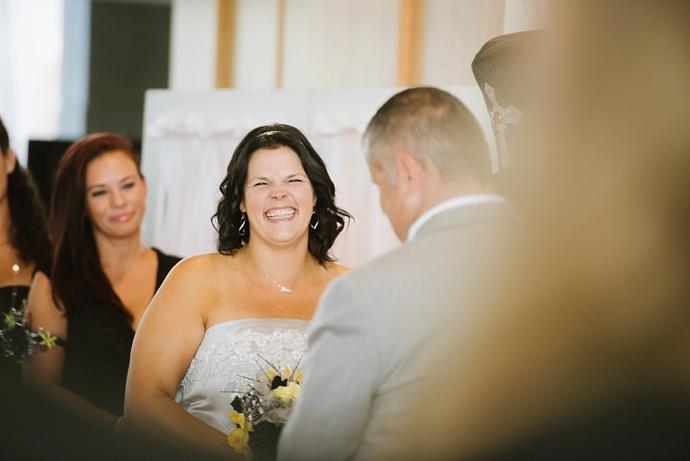 Portrait Photographer Wedding Family SLC Utah 128