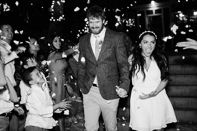 Portrait Photographer Wedding Family SLC Utah 129