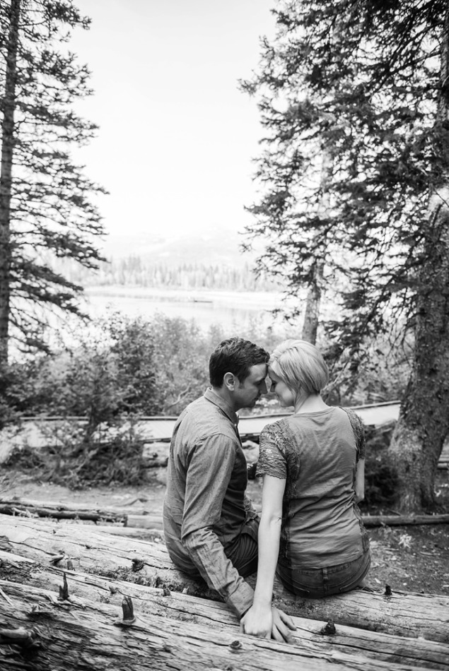 Silver Lake Engagement Photographer Ali Sumsion 013