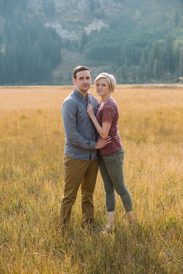 Silver Lake Engagement Photographer Ali Sumsion 017