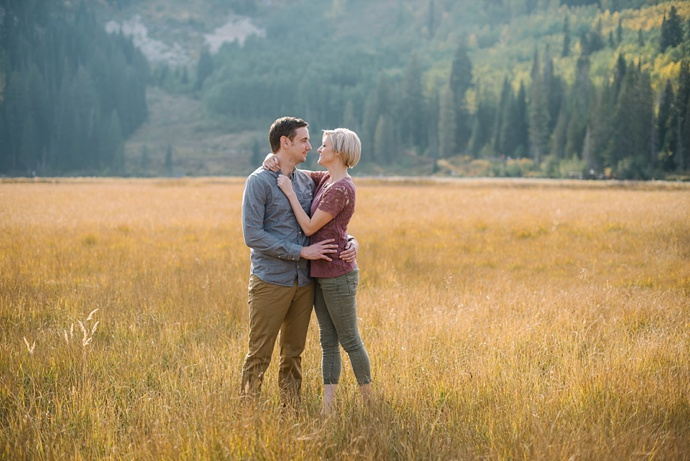 Silver Lake Engagement Photographer Ali Sumsion 018