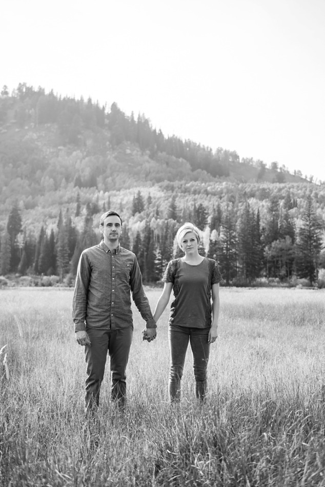 Silver Lake Engagement Photographer Ali Sumsion 021
