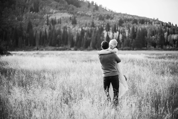 Silver Lake Engagement Photographer Ali Sumsion 029