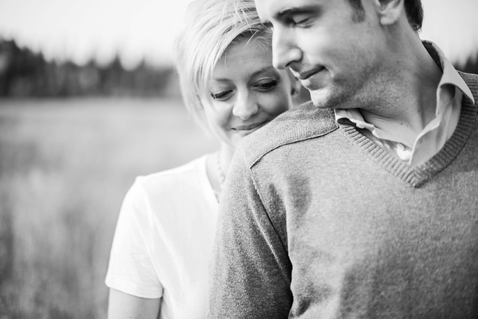 Silver Lake Engagement Photographer Ali Sumsion 035