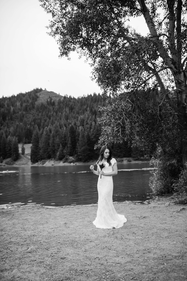 Utah Mountains Bridals Ali Sumsion Photography 028