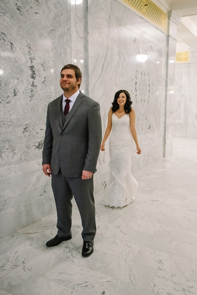 Salt Lake City Bridal Photography 002