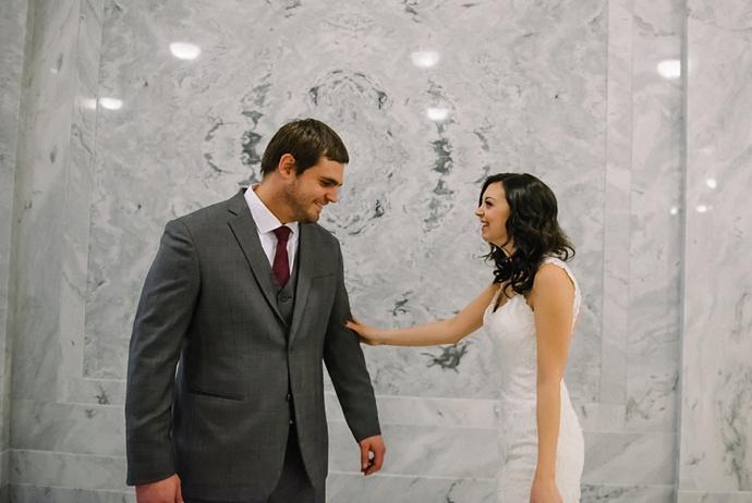 Salt Lake City Bridal Photography 003