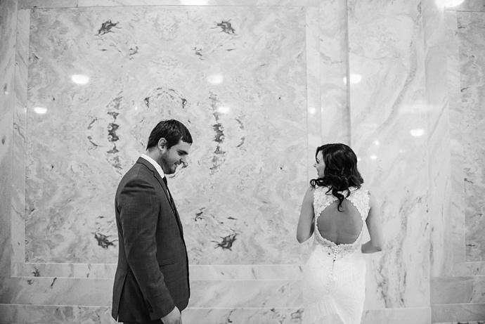 Salt Lake City Bridal Photography 004