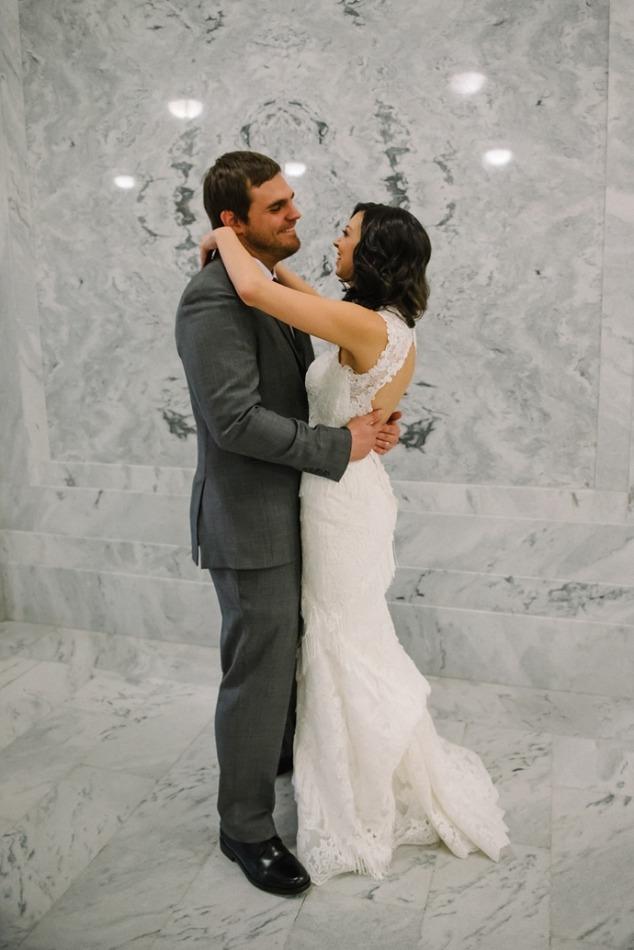 Salt Lake City Bridal Photography 005