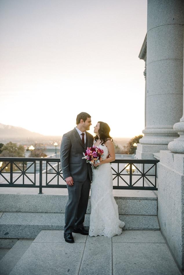 Salt Lake City Bridal Photography 008