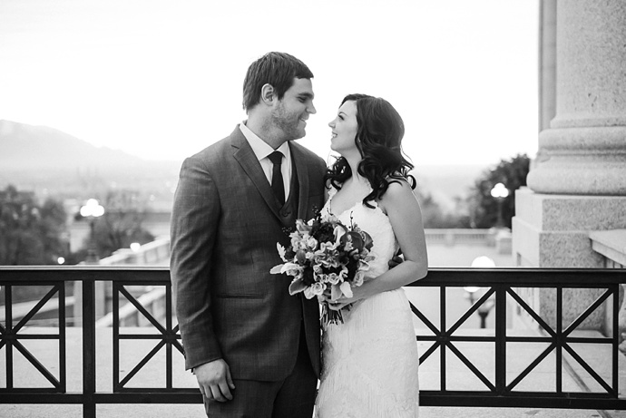 Salt Lake City Bridal Photography 009