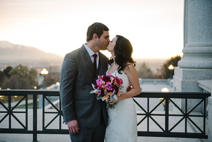 Salt Lake City Bridal Photography 010
