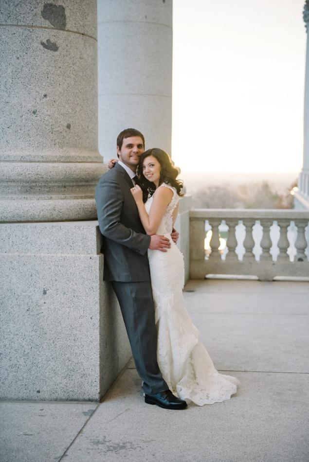 Salt Lake City Bridal Photography 011