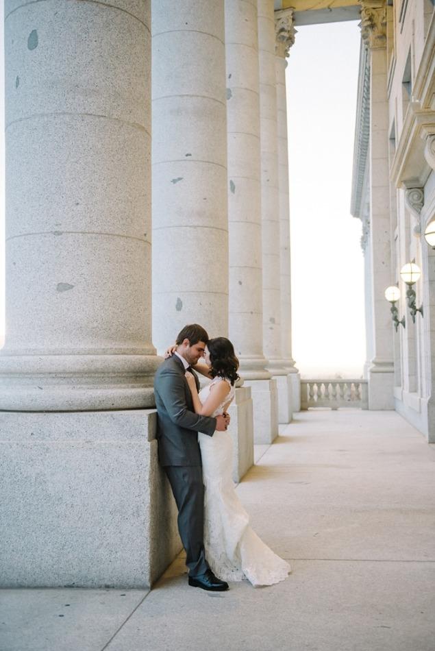 Salt Lake City Bridal Photography 012