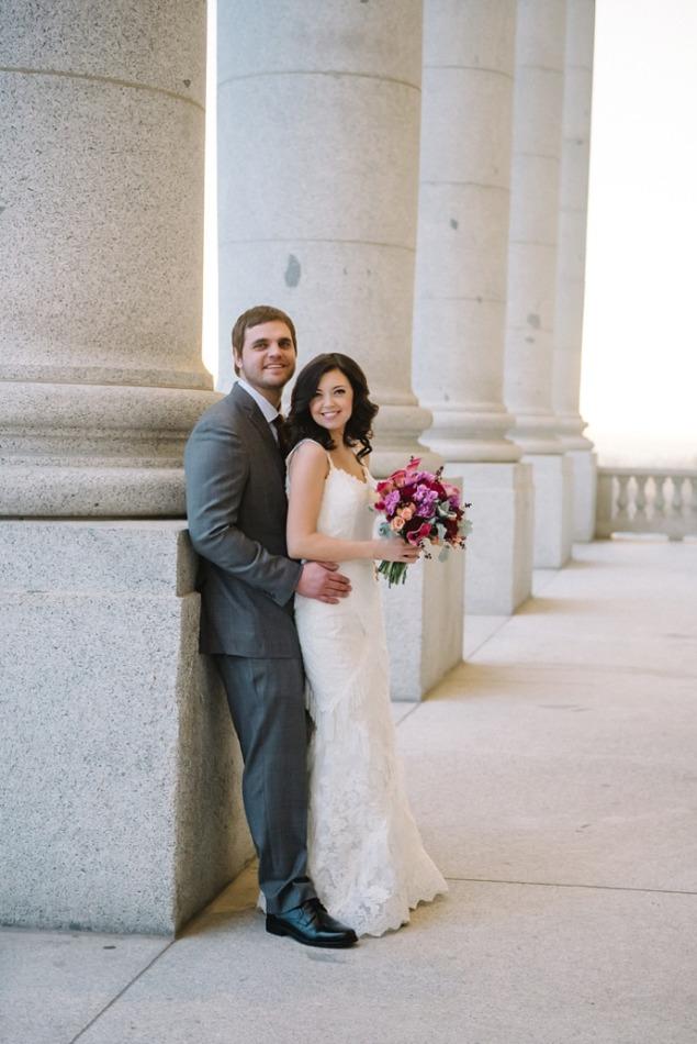 Salt Lake City Bridal Photography 013