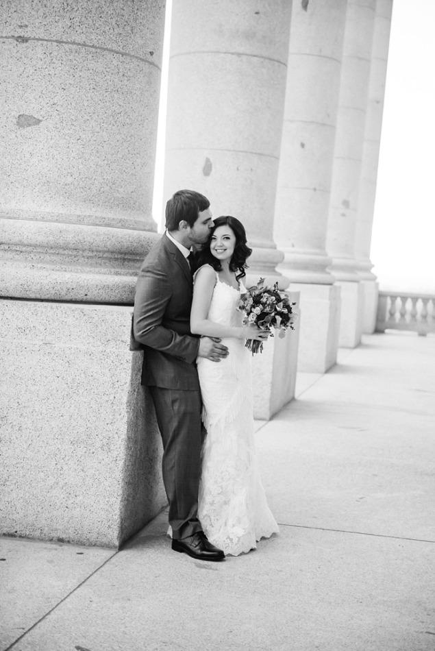 Salt Lake City Bridal Photography 014
