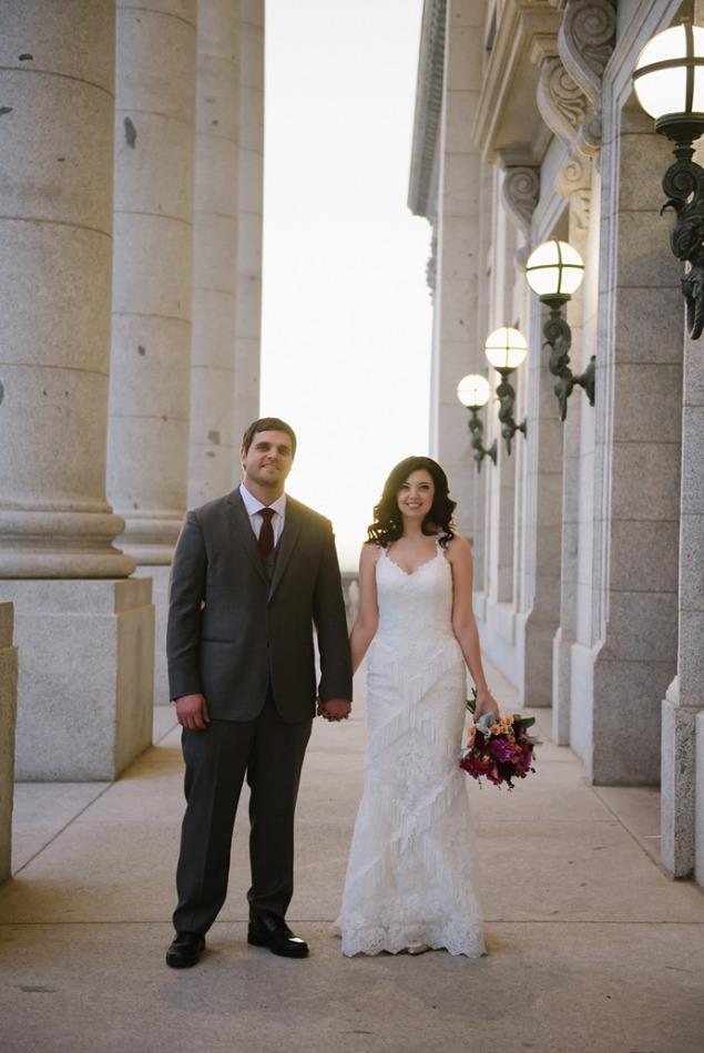 Salt Lake City Bridal Photography 015