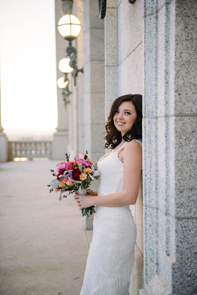 Salt Lake City Bridal Photography 016