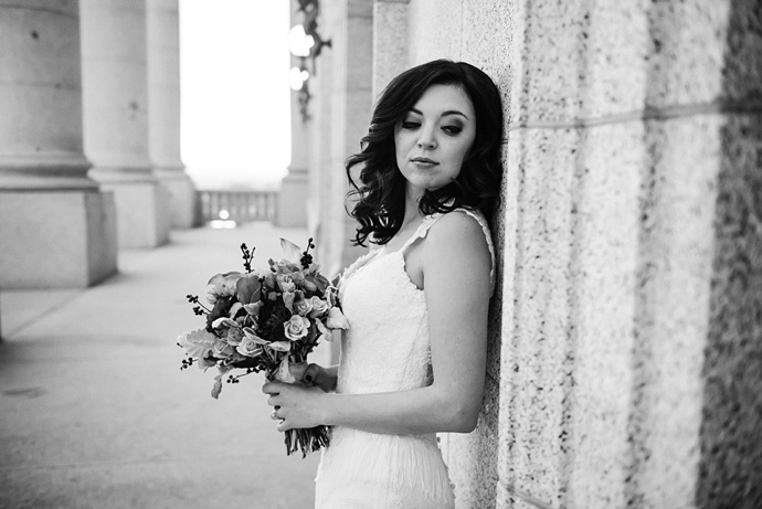 Salt Lake City Bridal Photography 017