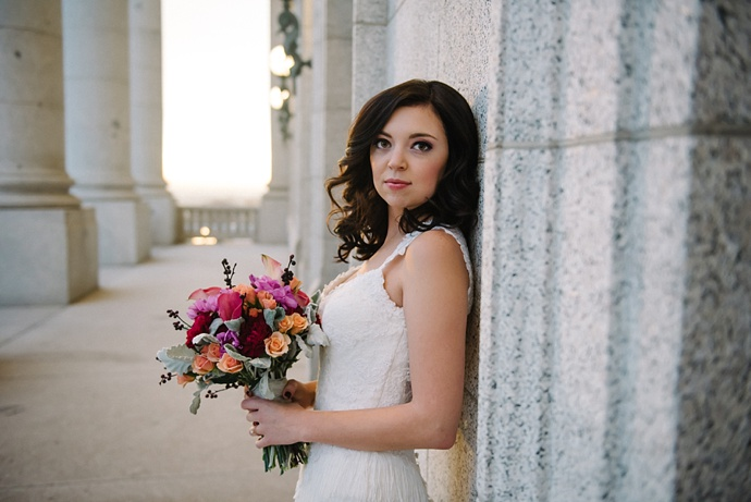 Salt Lake City Bridal Photography 018