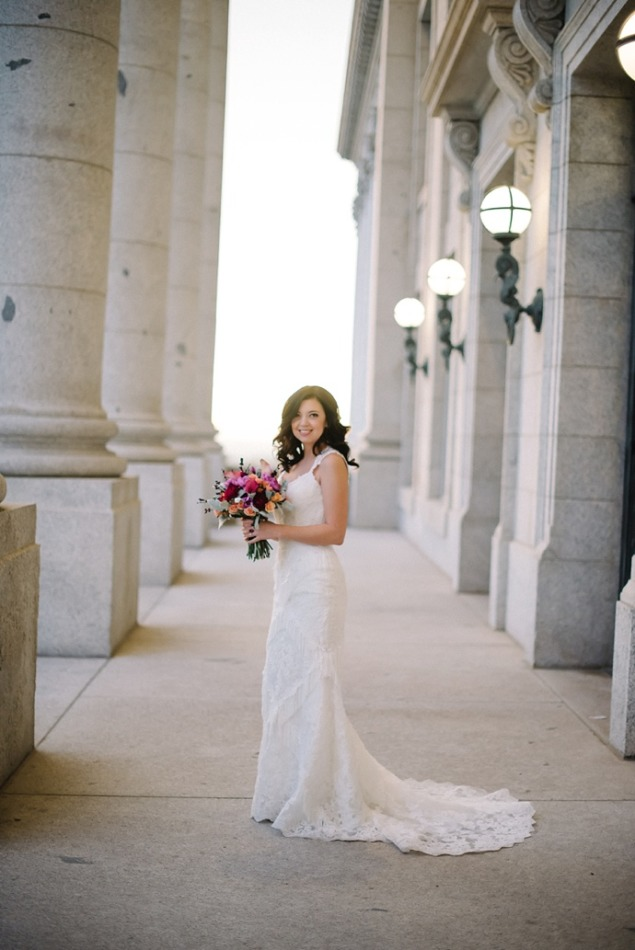 Salt Lake City Bridal Photography 019