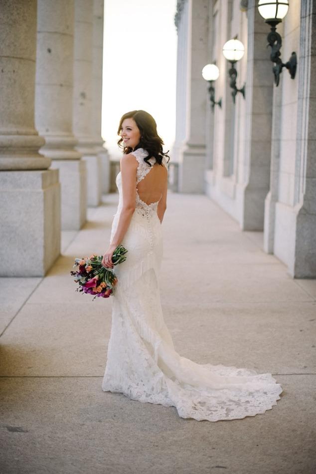 Salt Lake City Bridal Photography 020
