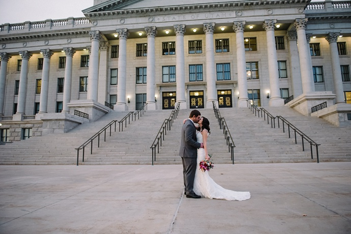 Salt Lake City Bridal Photography 023
