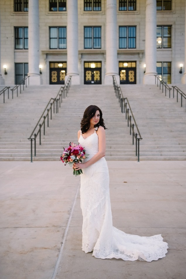 Salt Lake City Bridal Photography 024