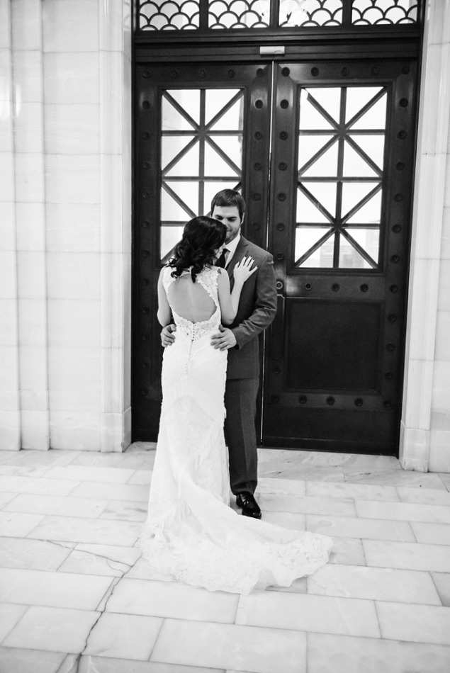 Salt Lake City Bridal Photography 025