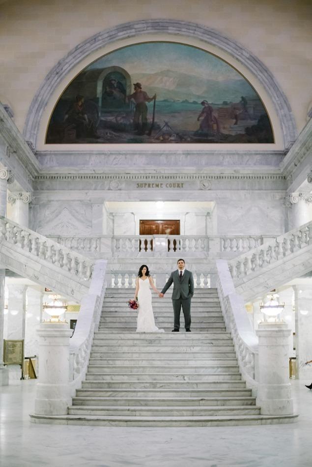 Salt Lake City Bridal Photography 028