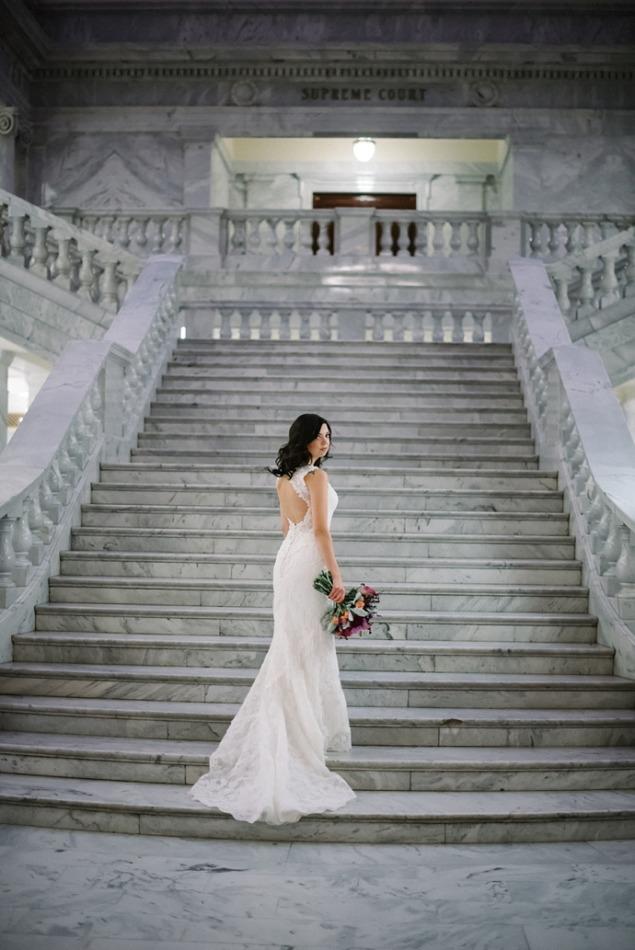 Salt Lake City Bridal Photography 029