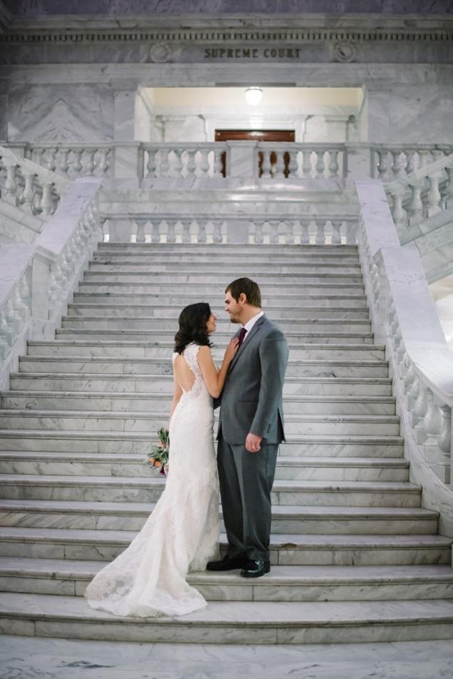 Salt Lake City Bridal Photography 030
