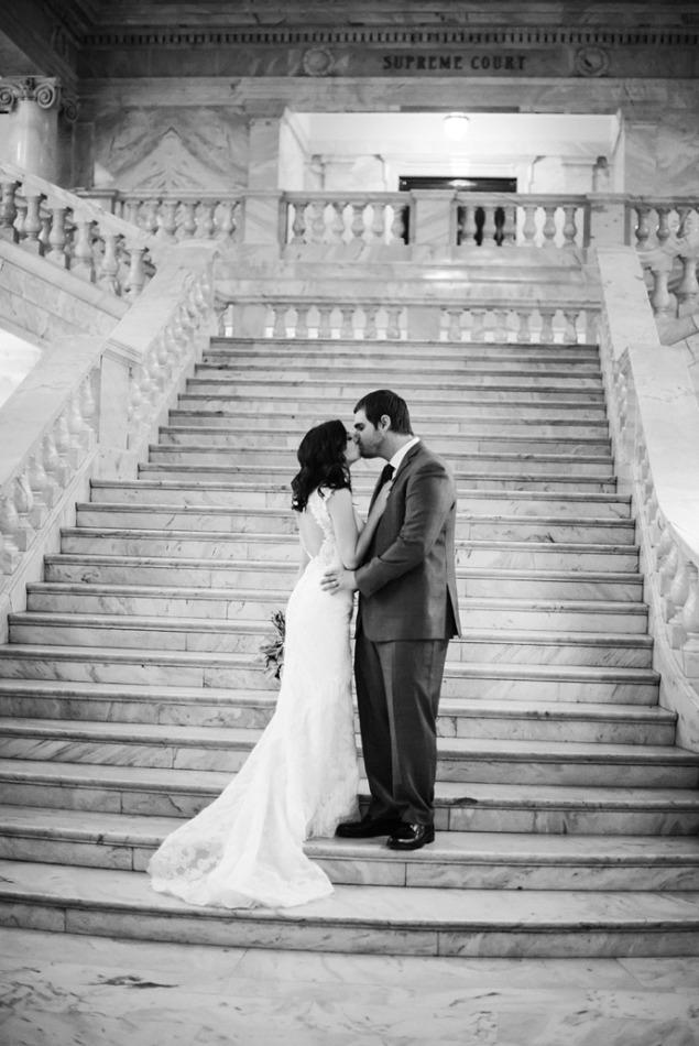Salt Lake City Bridal Photography 031